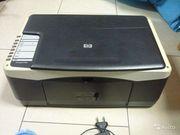 Продам МФУ HP Deskjet F2180