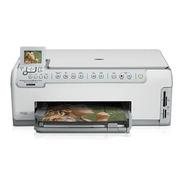 МФУ HP Photosmart C5183